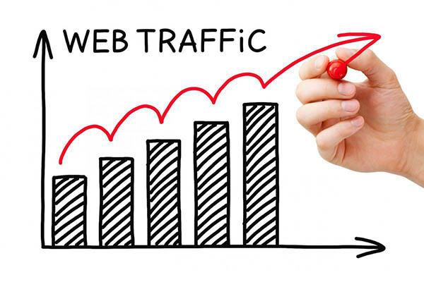 trafik-website-dipstrategy